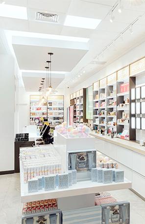 Architektur_Microsite_Retail-Design